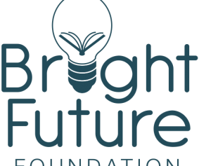 bright_future_foundation-LOGO